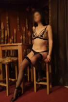 Call Girl JADE (19 age, Hamilton)